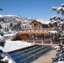 VILLAS AT SNOWMASS CLUB